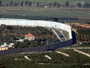 لبنان.. اجتماعات تحضيرية قبل المفاوضات مع إسرائيل