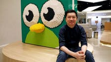 Indonesia e-commerce firm Tokopedia probes bid to steal data of 91 mln users
