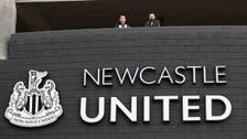 Newcastle FC fans criticize 'negative' media about Saudi's Premier League deal