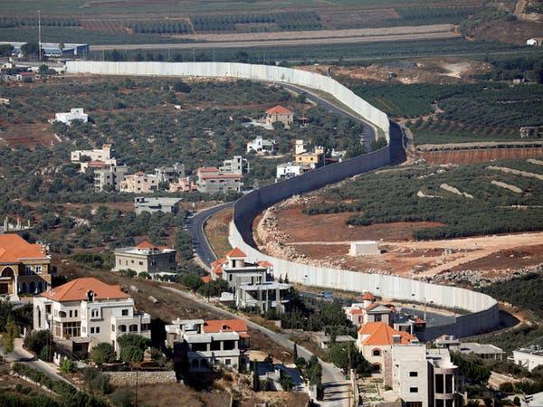 لبنان.. توقيف 5 سودانيين حاولوا التسلل إلى إسرائيل