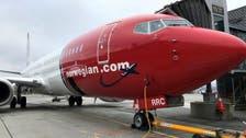 Coronavirus: Norwegian Air gets bondholder deal on $1.2 bln debt-for-equity swap