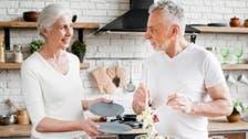 للوقاية من كورونا... نظام غذائي يعزز مناعة كبار السن