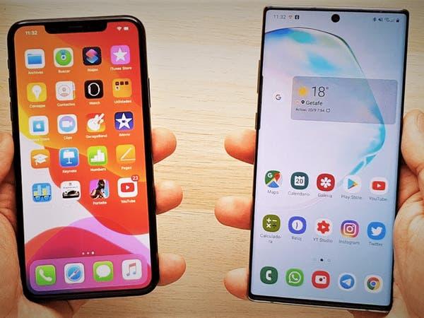 5 تطبيقات يجب تثبيتها في هاتفك الجديد قبل استخدامه