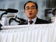 التوقعات بوفاة كيم تضرب مصداقية المنشقين من كوريا الشمالية