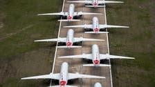 شركة طيران كبرى تعيد تشغيل معظم أسطول طائراتها.. هل انتعش السفر؟