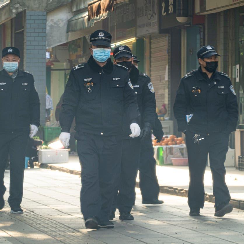 الاستخبارات الأميركية: الصين أخفت كورونا لتخزين الإمدادات
