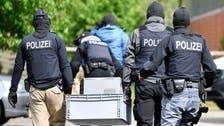 افزایش شمار اعضاء سازمان تروریستی حزبالله در آلمان