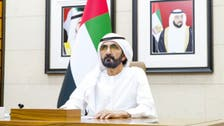 Dubai ruler Mohammed bin Rashid: UAE will be country to recover fastest from COVID-19