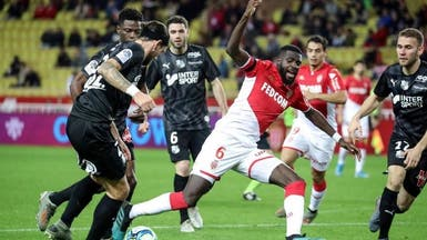 أميان يطالب بزيادة عدد أندية الدوري الفرنسي