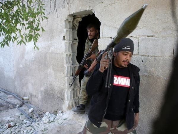 تركيا تواصل نقل المرتزقة إلى ليبيا.. 3 طائرات خلال ساعات