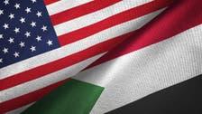امریکا اور سوڈان کے درمیان 23 سال کے بعد سفارتی تعلقات بحال