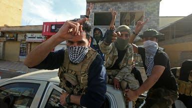 مصر: تركيا تستولي على موارد شعوب عربية بتفاهمات غير شرعية