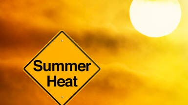 ثلث سكان العالم سيعيشون في حر غير مسبوق.. لهذا السبب!