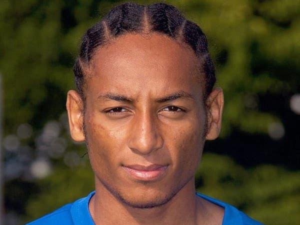 بعد 4 سنوات من إعلان وفاته.. لاعب يظهر بألمانيا