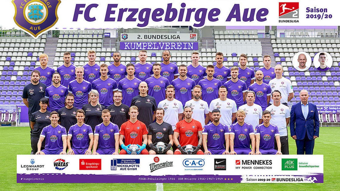 csm_FCE-AUE_Teamfoto-09-2019_Saison-2019-2020_A4_Stand-Januar-2020-_002__85a634cdf0