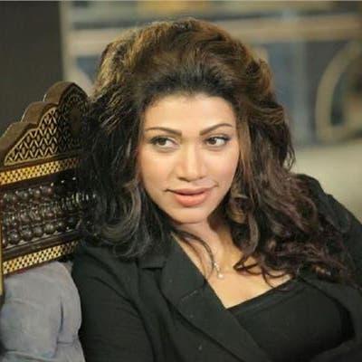 صدمة في الوسط الفني بمصر.. وفاة فنانة شابة بشكل مفاجئ