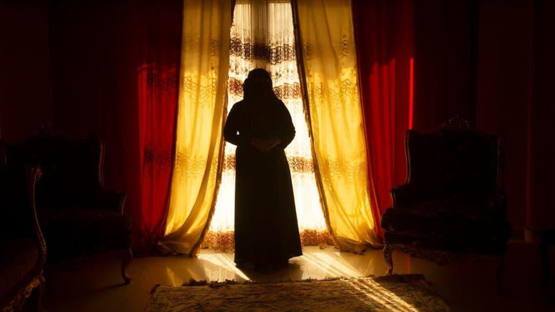 Yemeni: Female prisoner in Houthis jails