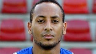فوتبالیست آفریقایی چهار سال پس از مرگ دوباره زنده شد