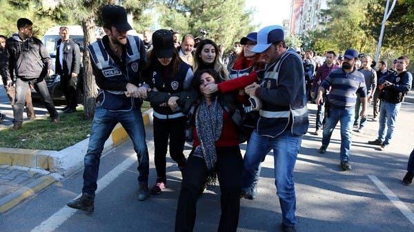 هكذا نكّلت محاكم تركيا بخصوم أردوغان
