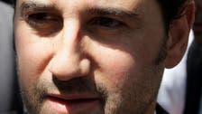 تعليقاً على مخلوف.. قريب للأسد: أناس اختفوا لأسباب أقل!
