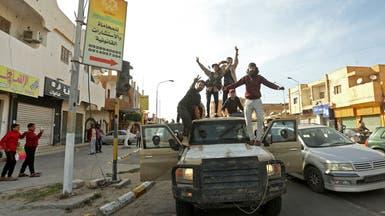 أنقرة تنكأ جراح ليبيا.. وأحزاب تركية معارضة تنتقد