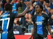 الحكومة البلجيكية تعلق منافسات كرة القدم حتى 31 يوليو