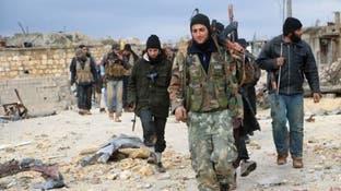 تركيا تتبجح بمساعدة السوريين.. والشمال ينتفض مندداً