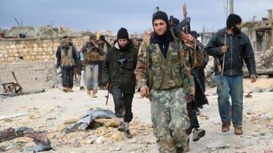 خفايا خطف فصائل تركيا فتيات في عفرين.. قريب يكشف