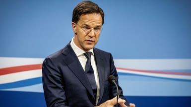 رئيس الوزراء الهولندي: عودة المنافسات الرياضية في سبتمبر