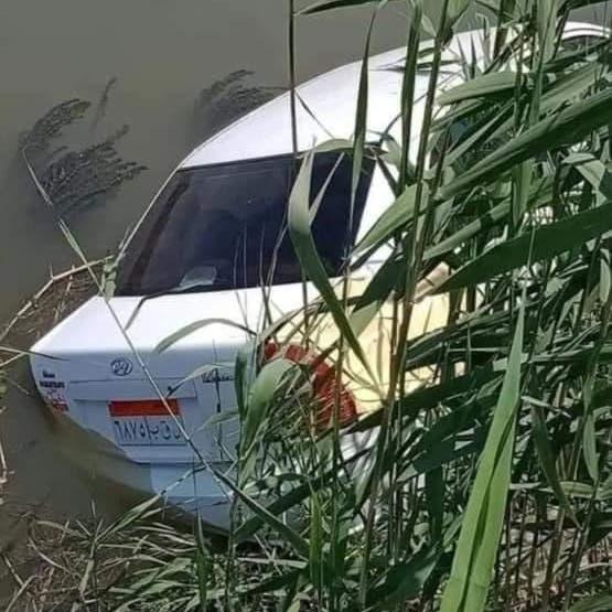 شهامة معلم.. أنقذ أسرة مصرية من الغرق ومات غريقا