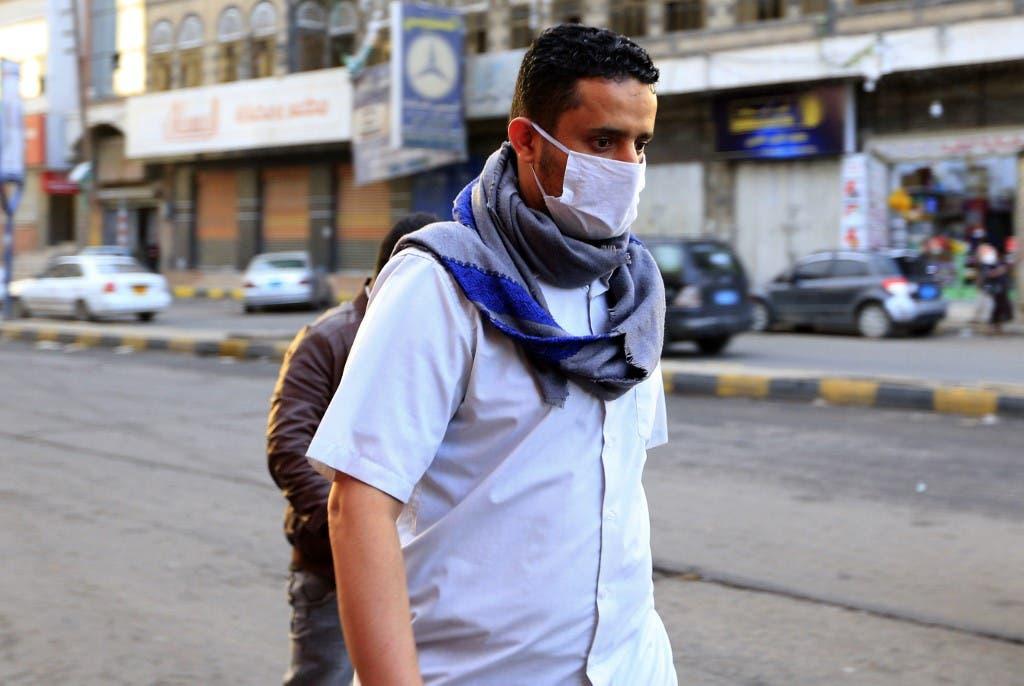 اليمن - فرانس برس