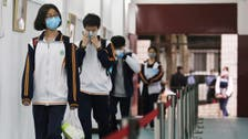 School closures reduced spread of coronavirus by 40-60 percent: Wuhan research