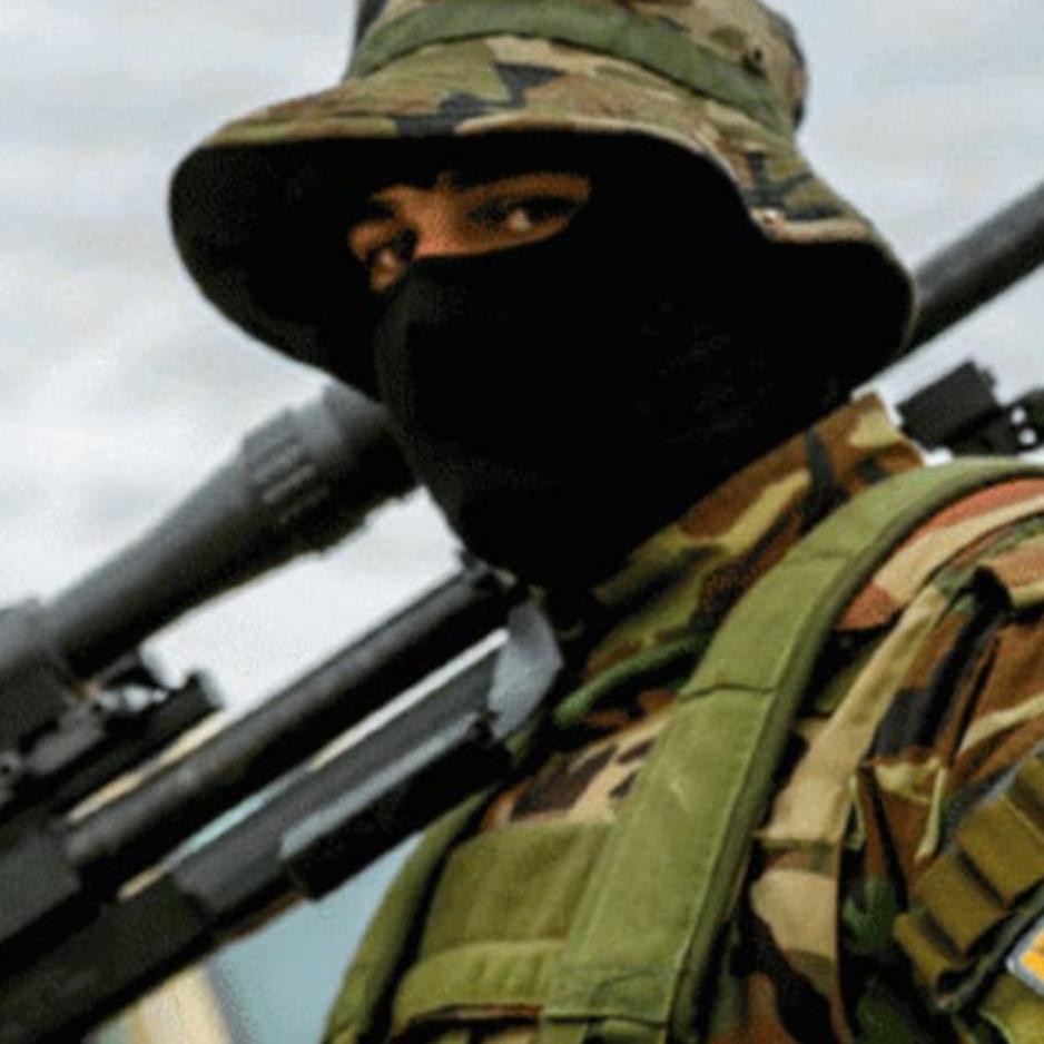 حزب الله.. تفاصيل عن صندوق إيران الأسود في العراق