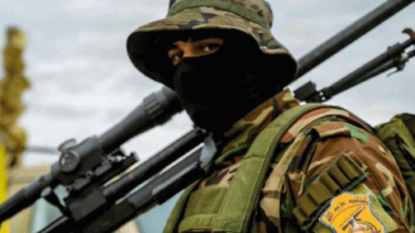 حزب الله.. تفاصيل عن يد إيران الأقوى في العراق