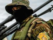 سلاح الميليشيات داخل مدن العراق يهدد ببيروتشيما جديدة