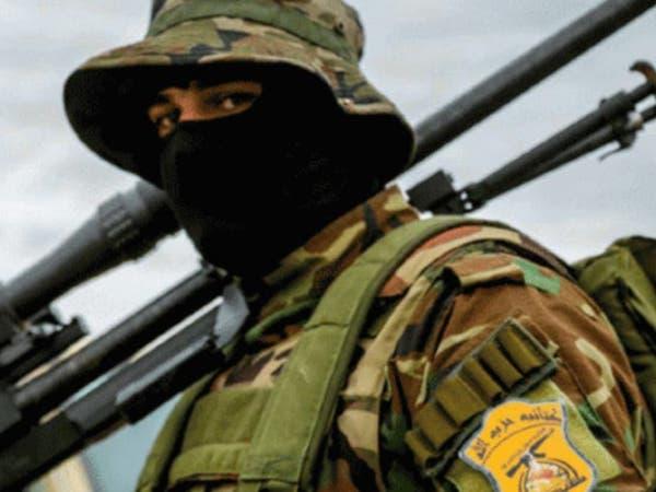 إيران تصارع للبقاء.. حزب الله العراقي ينتشر بدير الزور
