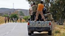 رغم تحذيرات الرئاسي الليبي.. الميليشيات تحشد لمواصلة القتال