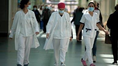 تراجع الوفيات بكورونا في إيطاليا.. و57 وفاة في تركيا