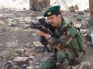 ميليشيا الحوثي تعترف بمصرع أحد أبرز قياداتها العسكرية