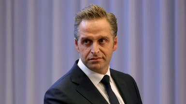 وزير الصحة الهولندي: المنافسات ستقام دون جمهور حتى يتم تطوير لقاح لكورونا