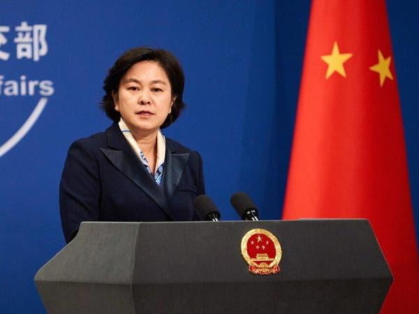 """الصين تصعد ضد ترمب: تصريحاته بشأن كورونا """"كاذبة"""""""