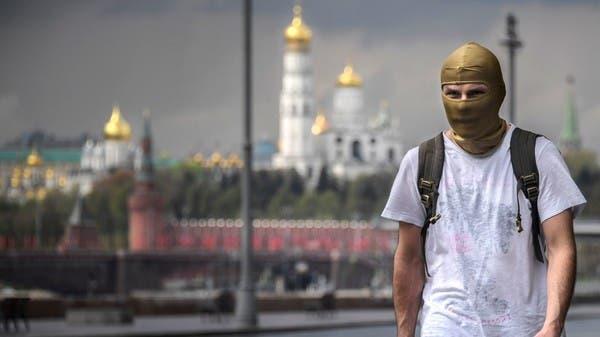 ثالث أعلى حصيلة بالعالم.. إصابات روسيا تتجاوز 430 ألفاً