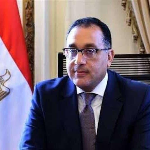 بزمن كورونا.. مصر تعيد الأنشطة الثقافية بشرط واحد
