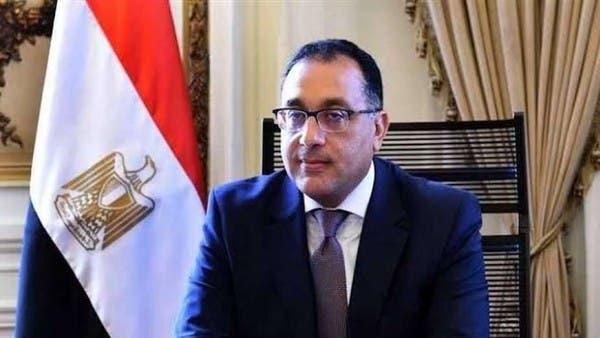 مصر.. متابعة لمستجدات كورونا بقيادة رئيس الوزراء