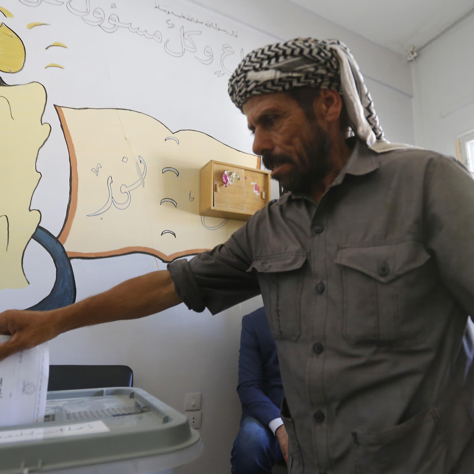 الأسد يرجئ الانتخابات التشريعية للمرة الثانية بسبب كورونا