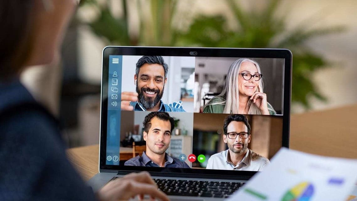 video-conference-between-employees