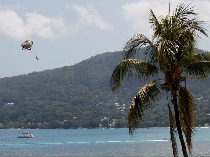 ما هي الدول الأكثر اعتماداً على السياحة؟
