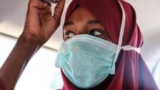Muslims 'immune to coronavirus' some imams in Somalia say, putting public at risk