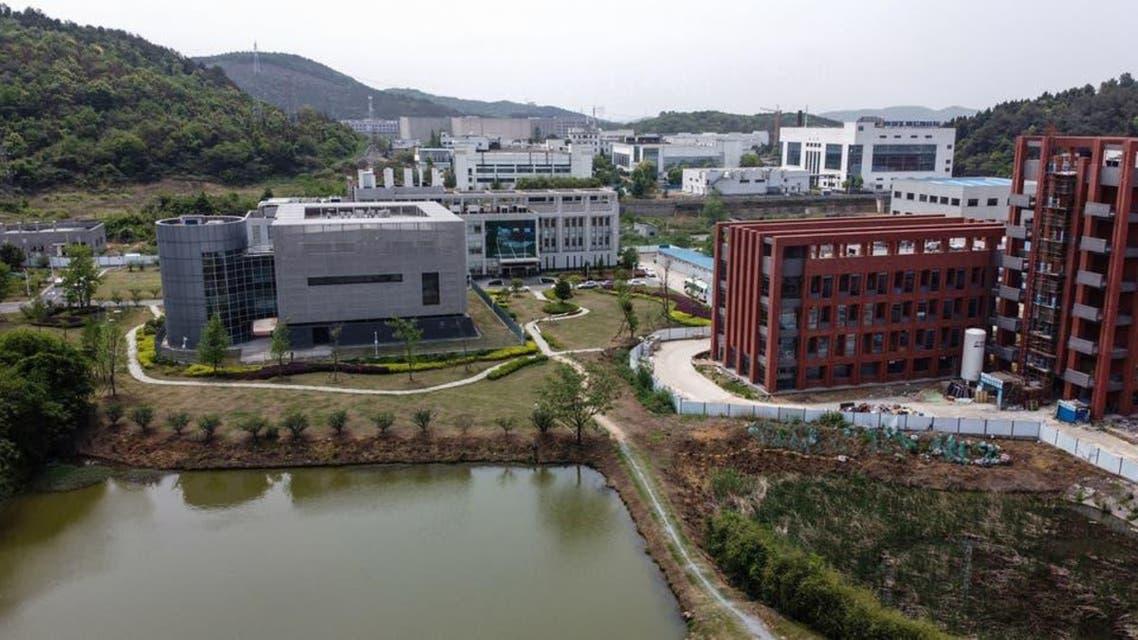 China: Wuhan