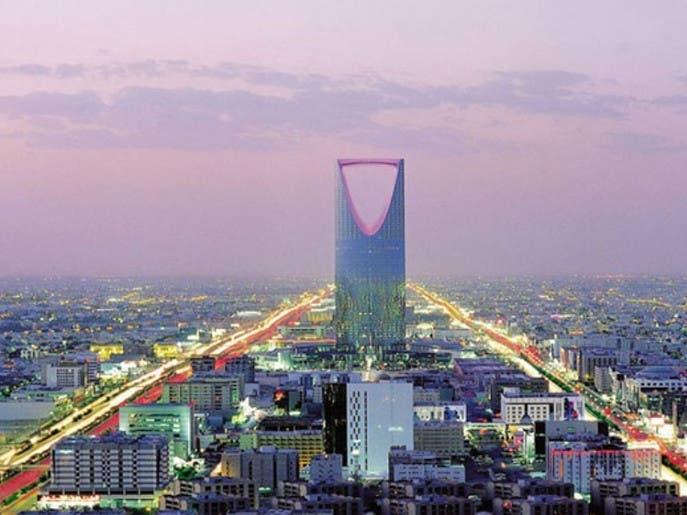 مستشار سابق لأوباما يصف السعودية بأنها الرابح الغير متوقع من أزمة النفط